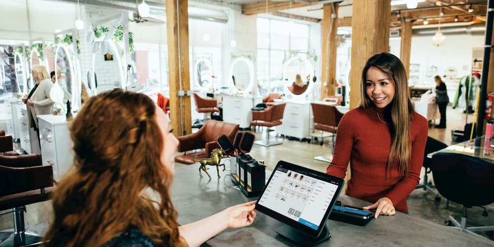 How Alida Helps The World's Most Customer-Centric Brands Win