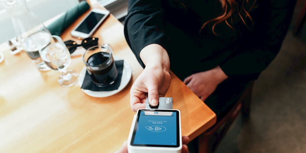 Securing Growth and Customer Retention in Banking in the Age of Disruption