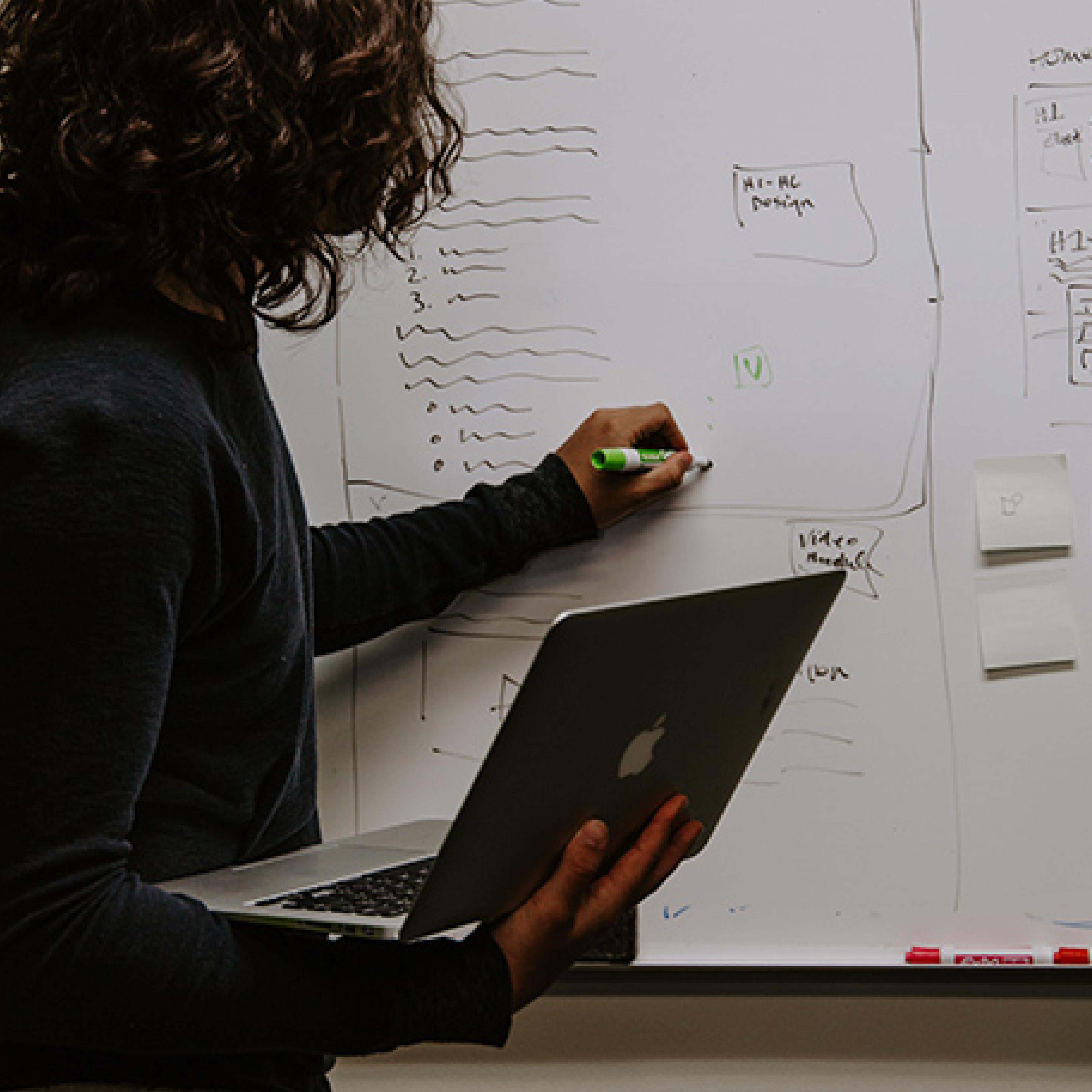 Customer Intelligence, Data, and Insights