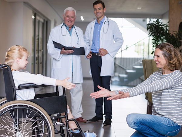 healthcare-tabbed-image