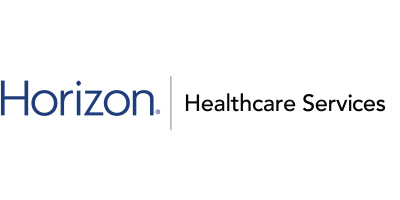 Vision Critical | Horizon Healthcare Services