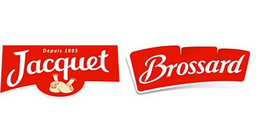 jacquet-brossard-logo-1