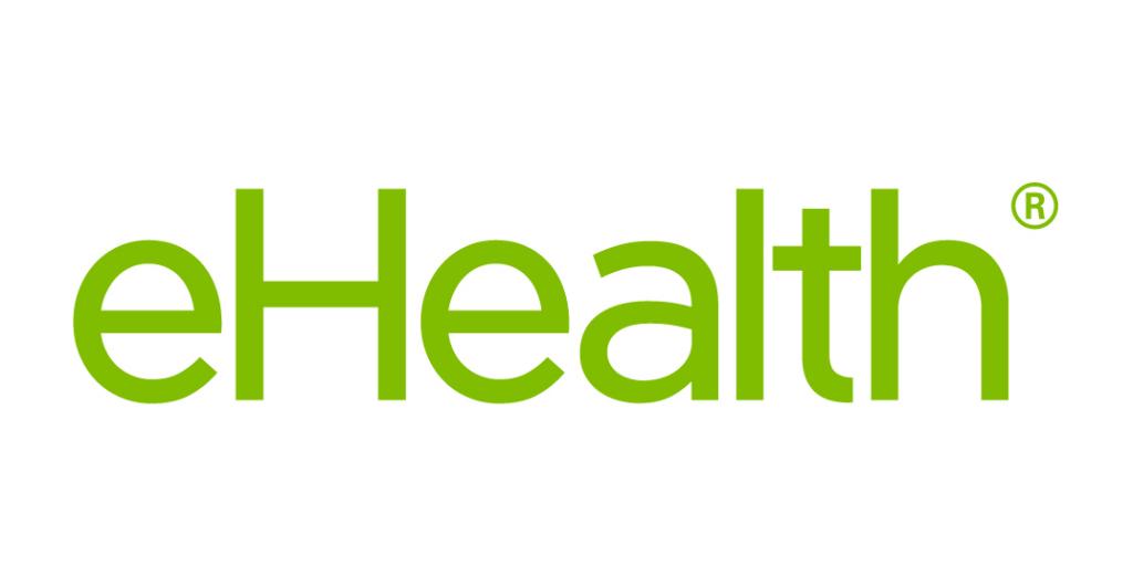 ehealth-insurance-logo