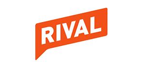 vc-partners-rival-logo-296x141